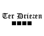 LogoTerDriezen