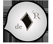LogoZwarteRuiter