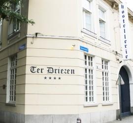 Referentie-TerDriezen1