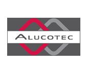alucotec-logo