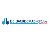 baerdemaeker-logo
