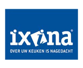 ixina-logo
