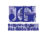 jefgoos-logo