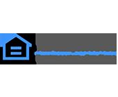 logo-vancampfort