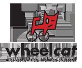 logo-wheelcat