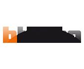 btcino-logo