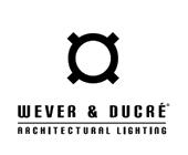weverducre-logo